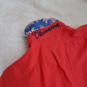 Zara Mens Shirt